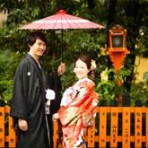 祇園で和装前撮り-01