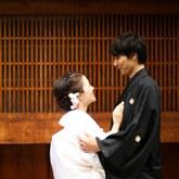 祇園で和装前撮り-03