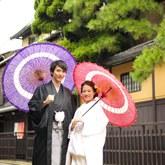 祇園で和装前撮り-04