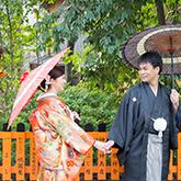 祇園で和装前撮り-05
