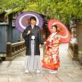 祇園で和装前撮り-06