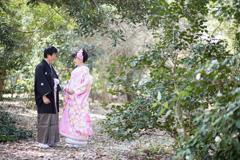京都緑地公園