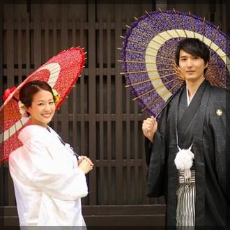 京都前撮り(祇園)