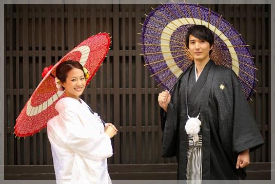 魅力的な京都のロケーションをご用意