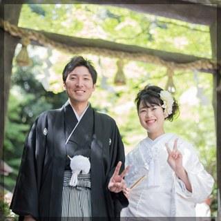新緑の京都前撮り02
