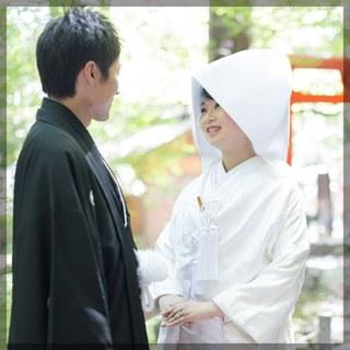 新緑の京都前撮り05
