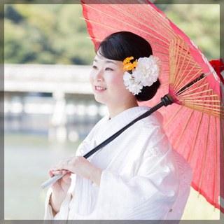 新緑の京都前撮り06