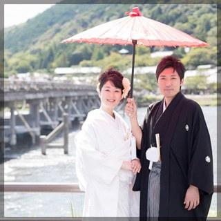 新緑の京都前撮り07