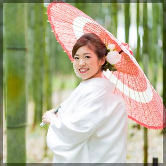 新緑の京都前撮り04
