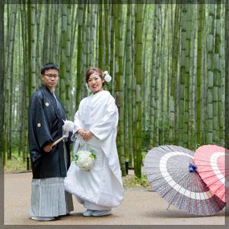 夏の京都前撮り02