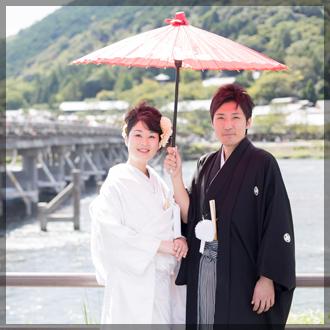 夏の京都前撮り07