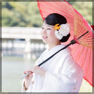 夏の京都前撮り08
