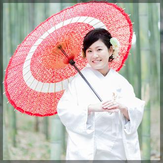 冬の京都前撮りキャンペーン2018 サンプルフォト01