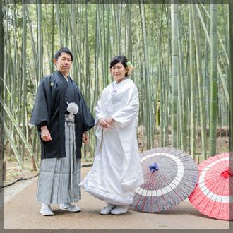 冬の京都前撮りキャンペーン2018 サンプルフォト02