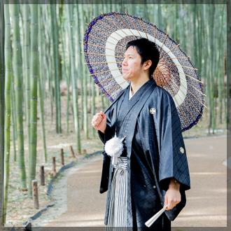 冬の京都前撮りキャンペーン2018 サンプルフォト03