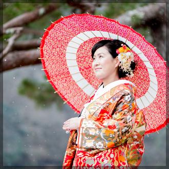 冬の京都前撮りキャンペーン2018 サンプルフォト06