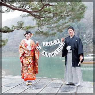 冬の京都前撮りキャンペーン2018 サンプルフォト09