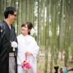 京都の前撮りスポット&場所