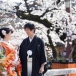 京都前撮り・祇園編