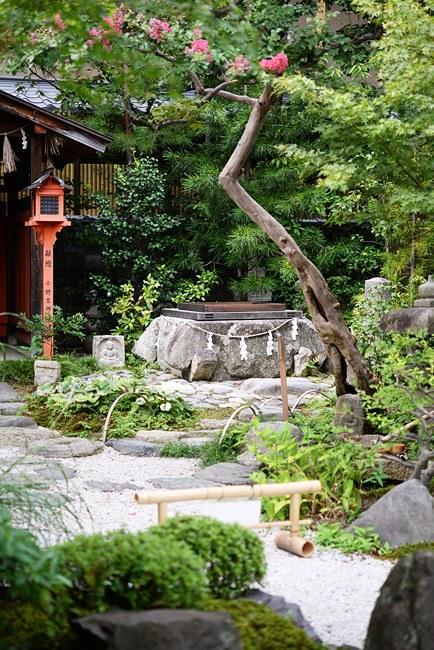 六道珍皇寺の冥途通いの井戸