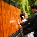 京都・祇園の前撮り